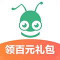 螞蟻短租app