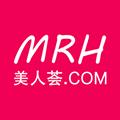 美人薈MRH