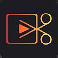 剪時光視頻編輯app