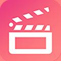 Vlog剪極app