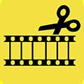 美秀視頻制作app