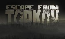 《逃離塔科夫》高度擬真的硬核射擊游戲!