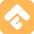 縱橫公考app