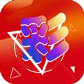 622彩票app
