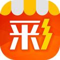 巨人彩票app