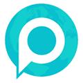 PopOn練口語app