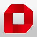 東莞農商銀行app