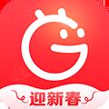 機鋒app