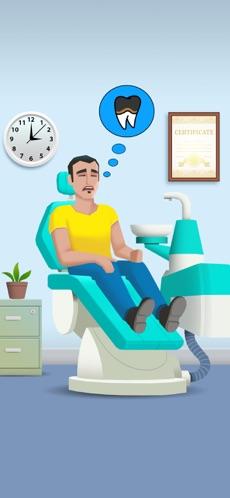 Dentist Bling截圖3