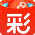 10彩票手機app