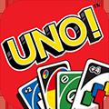正版UNO手游《一起優諾》安卓不刪檔測試今日來襲