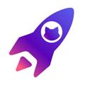 火箭貓英語app