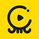 章鱼直播app图片