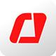 央视体育app图片