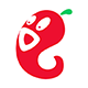 野山椒app图片