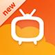 云图电视直播app图片