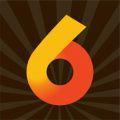 六彩寶典app