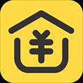 LPR房貸計算器app