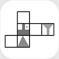 立體幾何6
