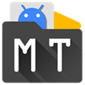MT管理器app