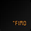FIMO相機app