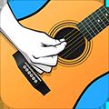 指尖吉他模擬器app