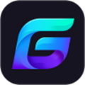 騰訊加速器app
