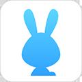 兔呼app