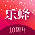 樂蜂網app