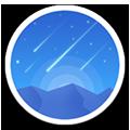 星空視頻壁紙app