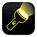 强光手电筒app