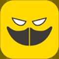兼職俠app