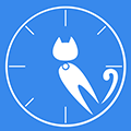 簡約時間app