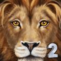 終極獅子模擬器2中文版
