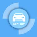 KD控車app