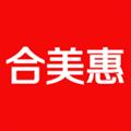 合美惠app