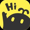 海論app