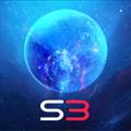 太陽系爭奪戰3漢化版