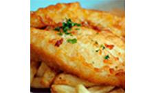 明日之后炸鱼薯条怎么做 食谱制作材料配方