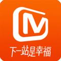 芒果TV國際版app