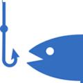 釣魚天氣app