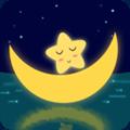 好睡眠app