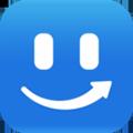乐私塾app