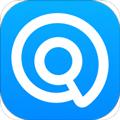 海边搜题app