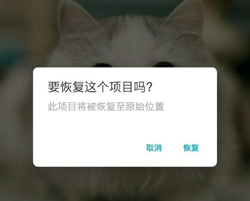 腾讯文件app10