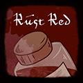 RustRed