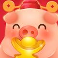 歡樂養豬場游戲賺錢版