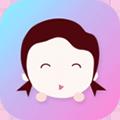 女生日记app