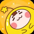 土豪漫畫app
