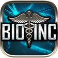 bio inc汉化版